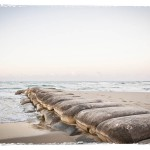 Beach bags - Maroochydore
